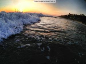 beachsunsetwatermarked