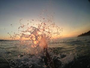 watershot1