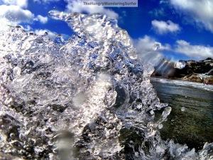 watershotgood