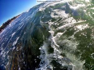Waveshot1watermarked