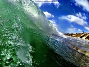 Waveshot2watermarked