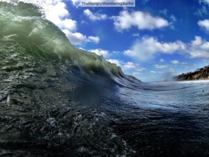 waveshot3watermarked