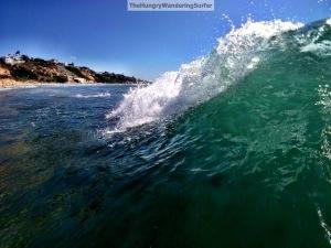 waveshot5watermarked
