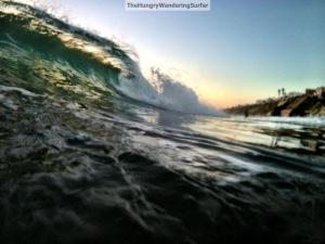 waveshotgood2
