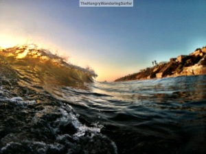 waveshotgood3