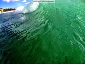 Waveshotgood