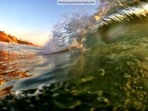 waveshotgood4