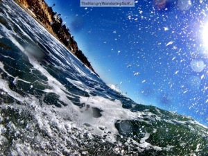wavesshot4watermarked